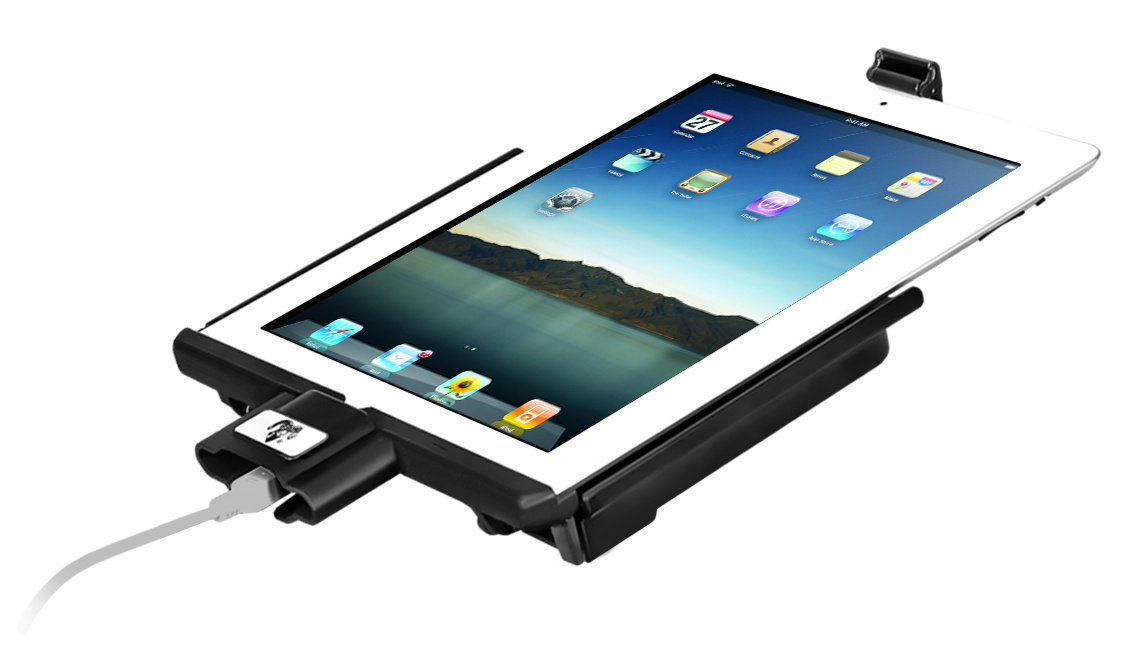 docking station apple ipad 2 yepnet. Black Bedroom Furniture Sets. Home Design Ideas