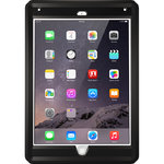 Otterbox Defender iPad Air 2