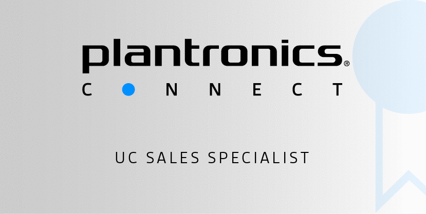 UC_Sales_Specialist_EN-UK