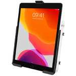 RAM® EZ-Roll'r pidike Apple iPad 7th & 8th gen