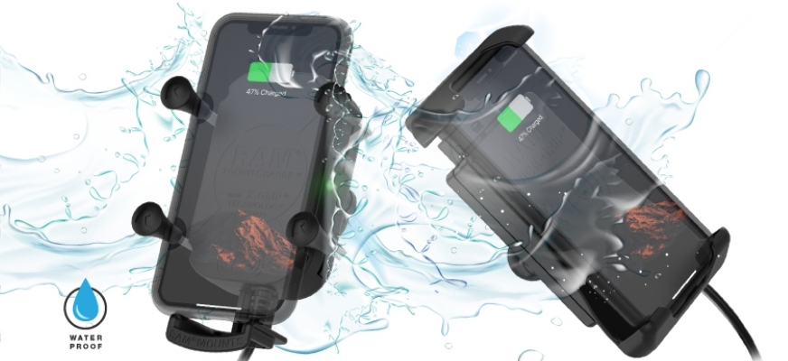 wireless-waterproof-now-available